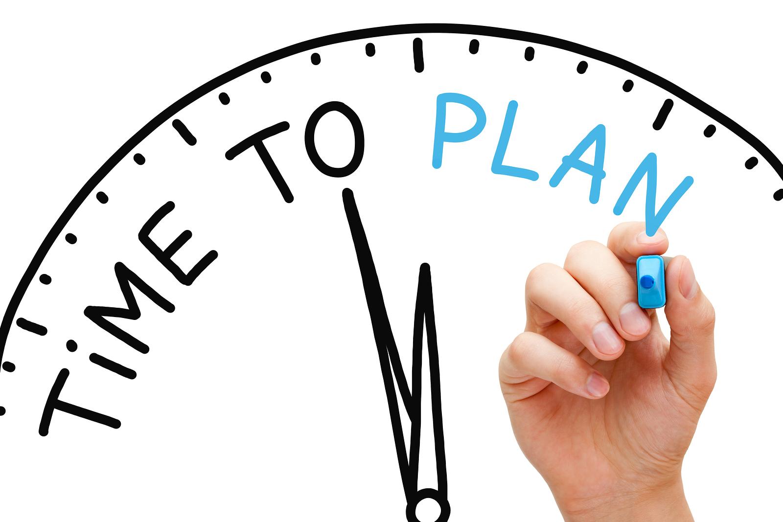 time-to-plan-derk-b-heiner-funeral-planning-advisors-time-to-plan-funeral-planning-idaho-funeral-planning
