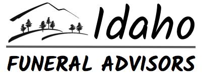 Idaho Funerals